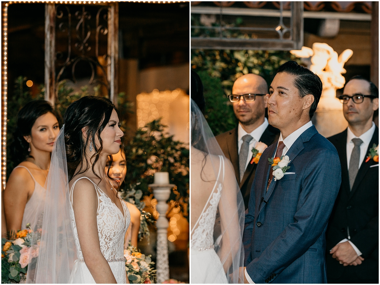 Hacienda Wedding (56).jpg