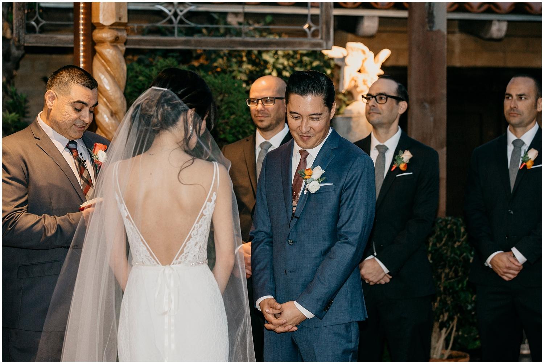 Hacienda Wedding (55).jpg