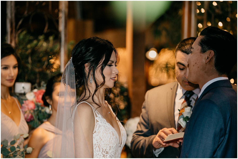 Hacienda Wedding (58).jpg