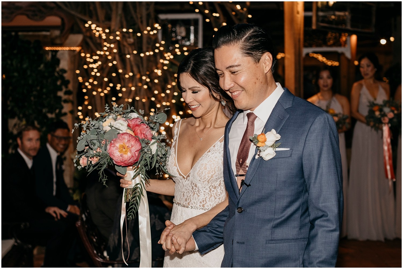 Hacienda Wedding (60).jpg