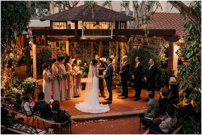 Hacienda Wedding (57).jpg