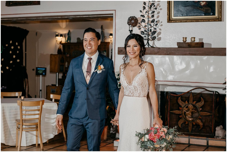 Hacienda Wedding (61).jpg