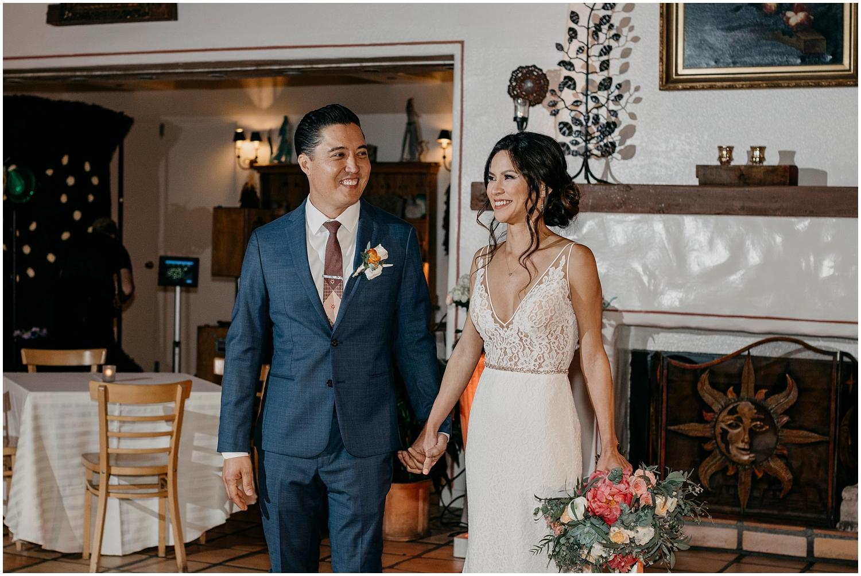 Hacienda Wedding (62).jpg