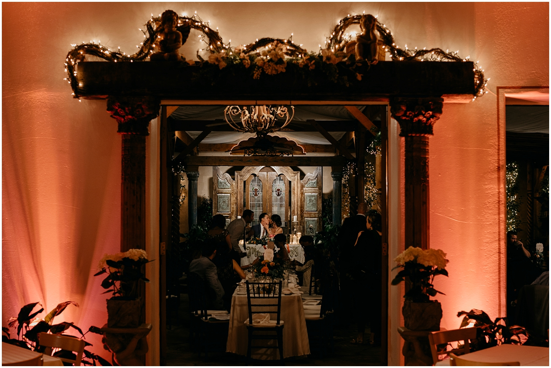 Hacienda Wedding (64).jpg