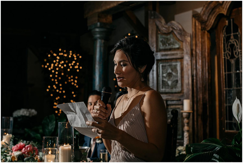 Hacienda Wedding (65).jpg