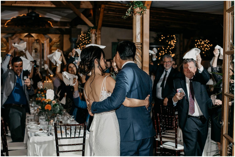 Hacienda Wedding (63).jpg