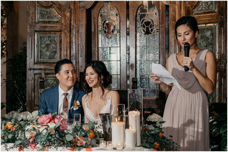 Hacienda Wedding (68).jpg