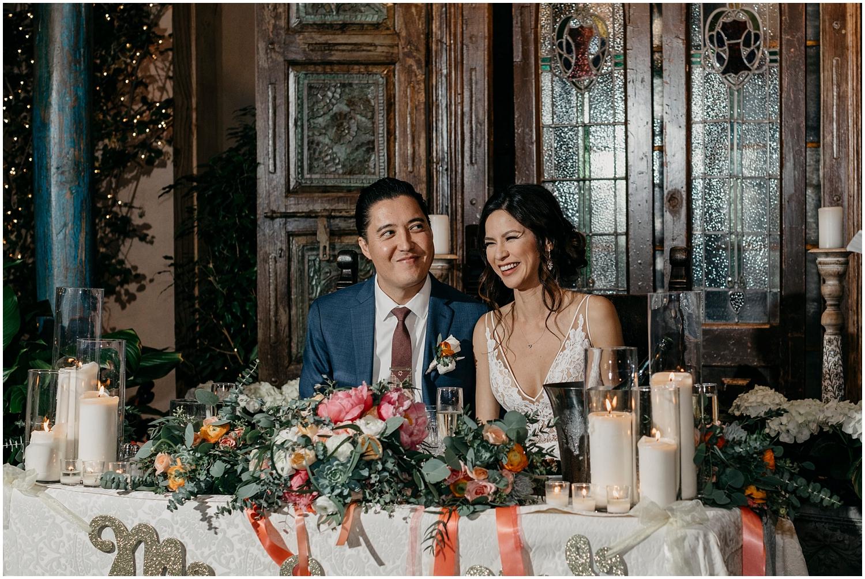 Hacienda Wedding (66).jpg