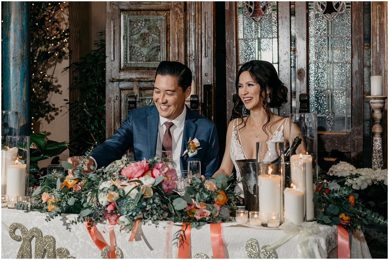 Hacienda Wedding (69).jpg