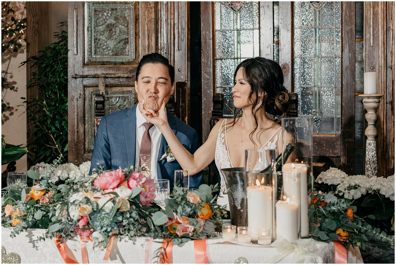 Hacienda Wedding (71).jpg