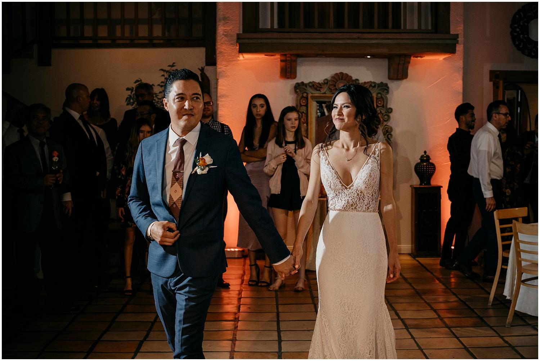 Hacienda Wedding (72).jpg