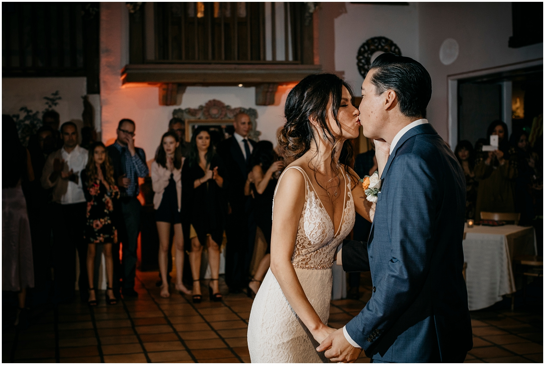 Hacienda Wedding (75).jpg