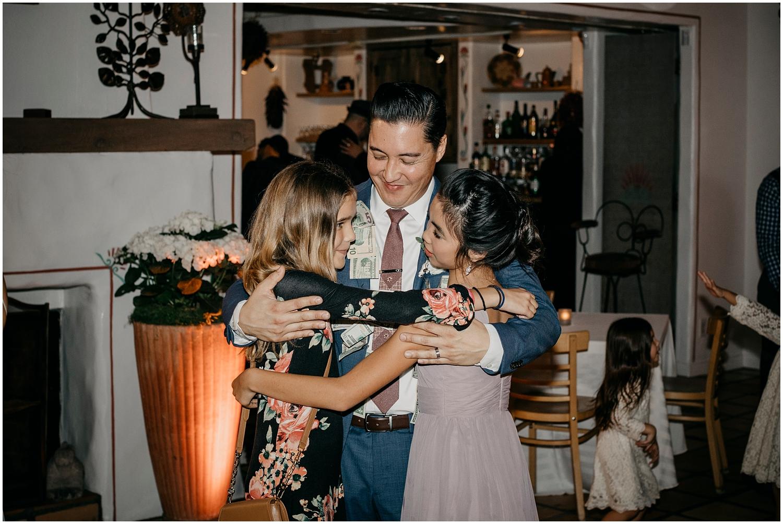 Hacienda Wedding (76).jpg