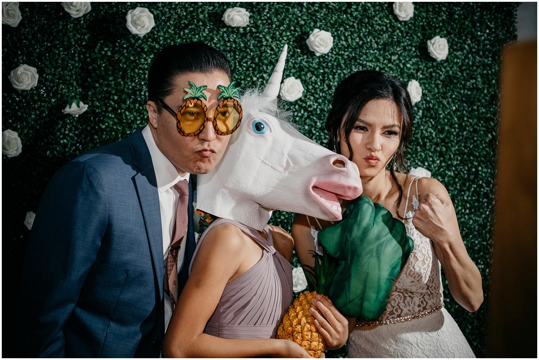 Hacienda Wedding (83).jpg