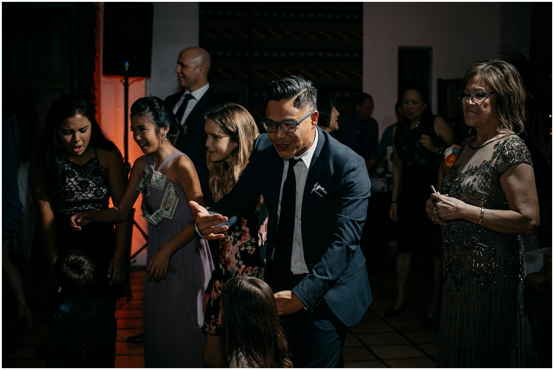 Hacienda Wedding (87).jpg