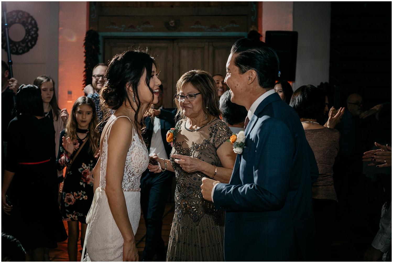 Hacienda Wedding (88).jpg