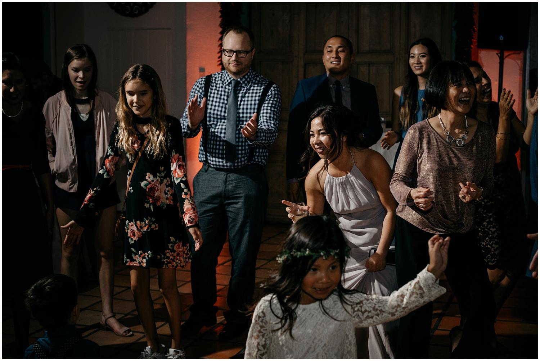 Hacienda Wedding (90).jpg