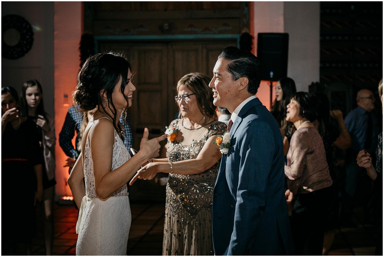 Hacienda Wedding (89).jpg
