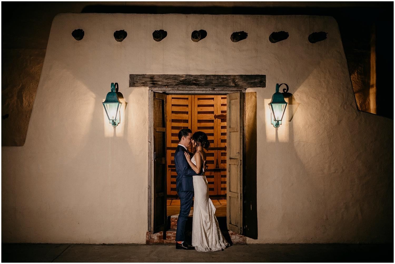 Hacienda Wedding (91).jpg