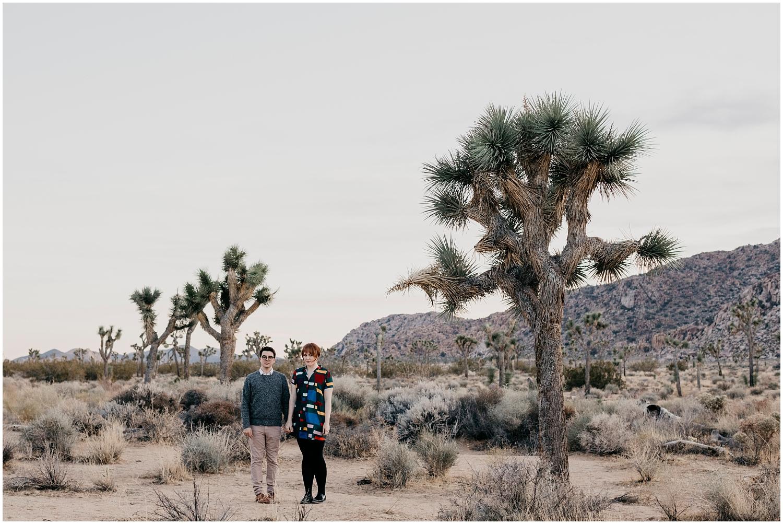 Yucca Valley Engagement 027.jpg