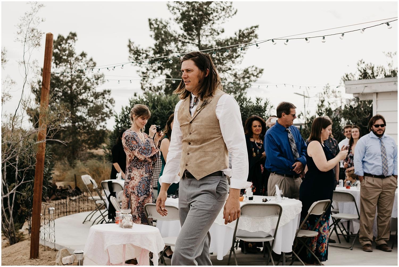 Pioneertown Wedding 0024.jpg