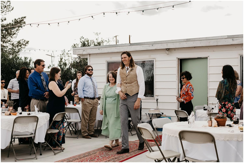 Pioneertown Wedding 0023.jpg