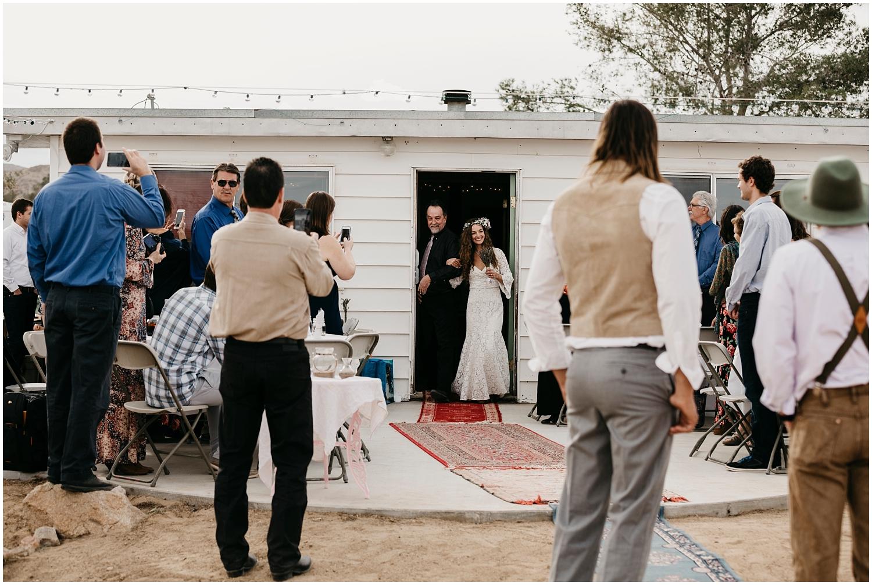 Pioneertown Wedding 0026.jpg