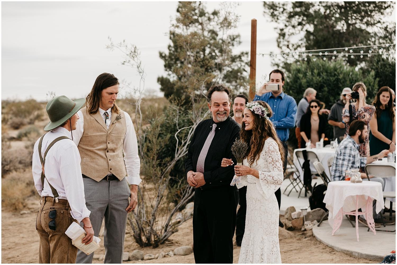 Pioneertown Wedding 0029.jpg