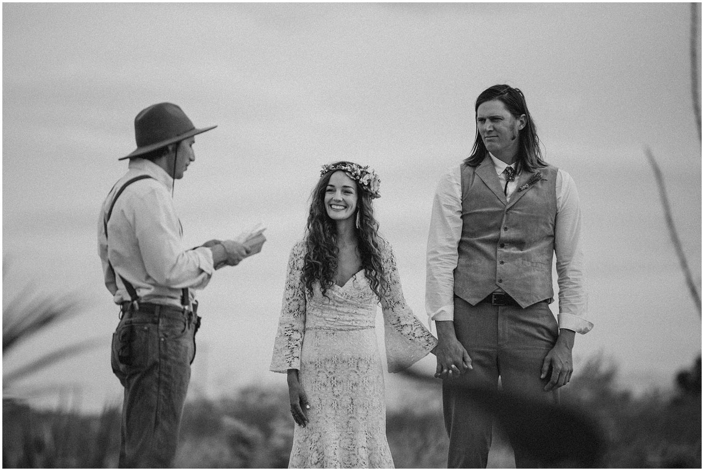 Pioneertown Wedding 0041.jpg