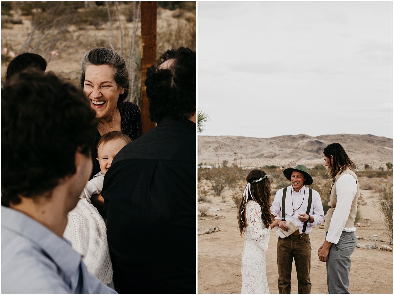 Pioneertown Wedding 0042.jpg