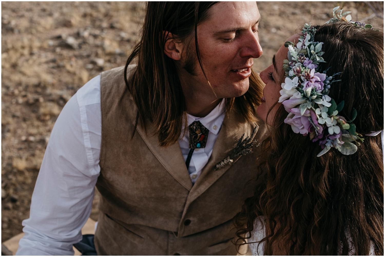 Pioneertown Wedding 0056.jpg