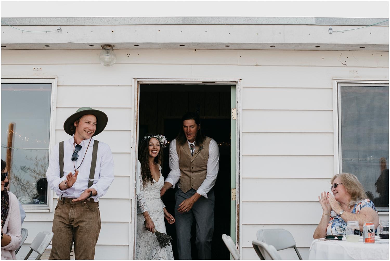 Pioneertown Wedding 0077.jpg