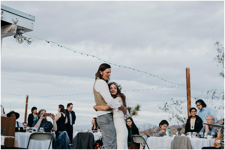 Pioneertown Wedding 0091.jpg