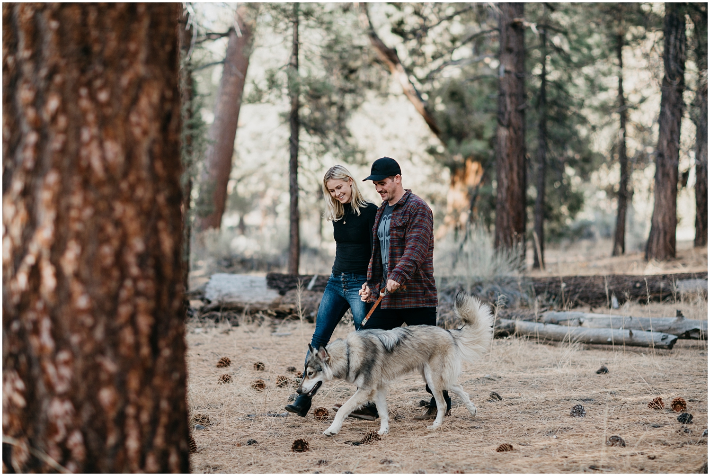 Big Bear Engagement 004.jpg