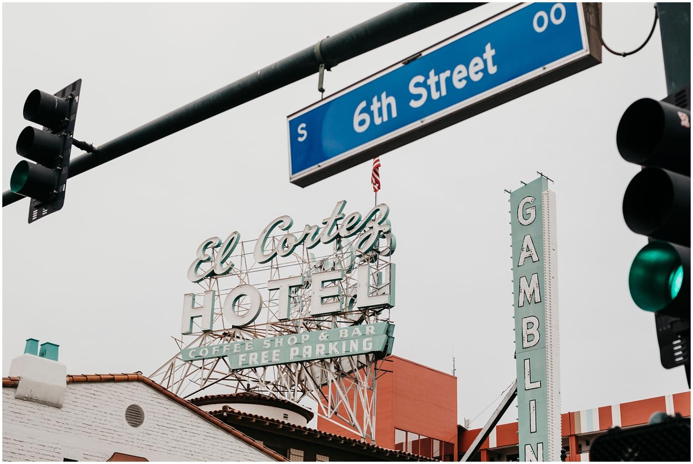 Las Vegas Engagement (4).jpg
