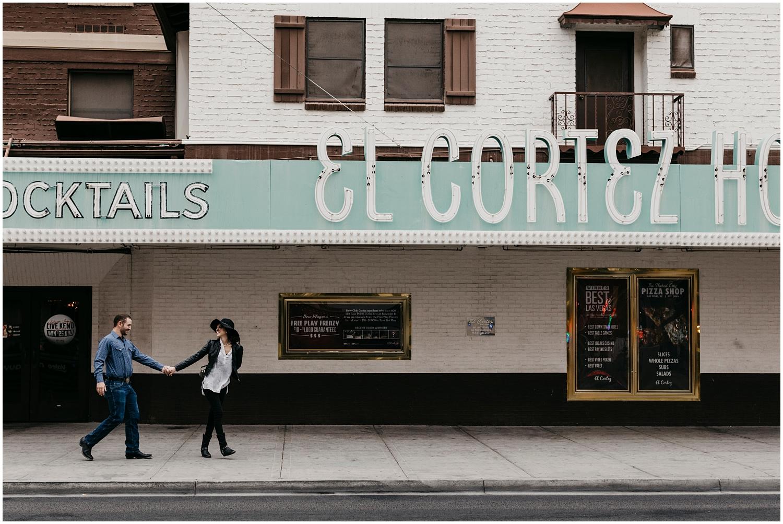 Las Vegas Engagement (5).jpg