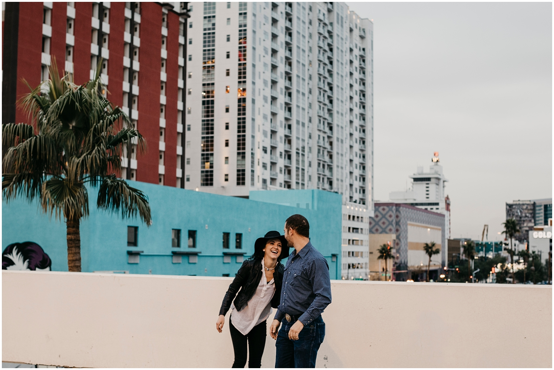 Las Vegas Engagement (34).jpg