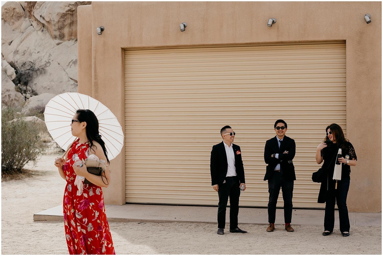 Palm Springs Wedding 0014.jpg