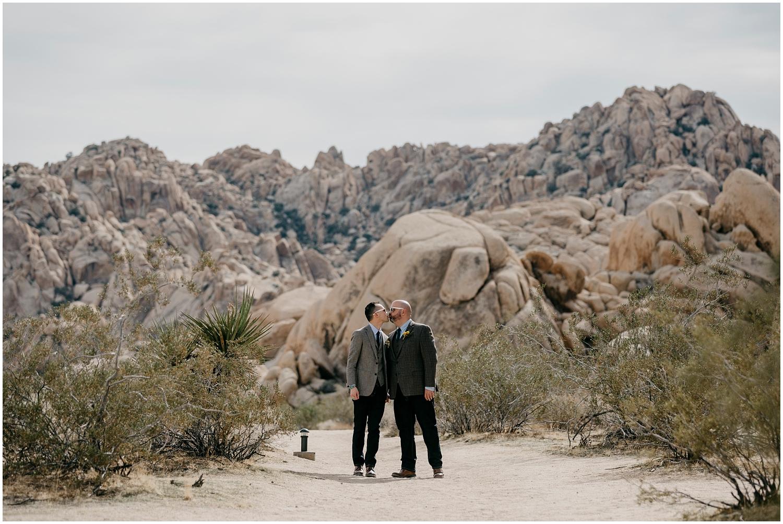 Palm Springs Wedding 0017.jpg