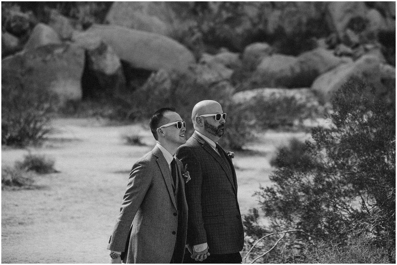 Palm Springs Wedding 0018.jpg