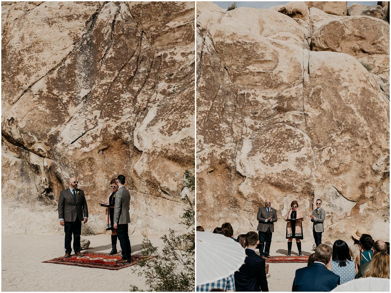 Palm Springs Wedding 0023.jpg
