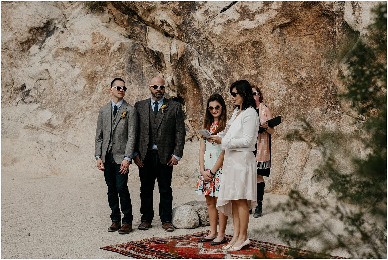 Palm Springs Wedding 0027.jpg