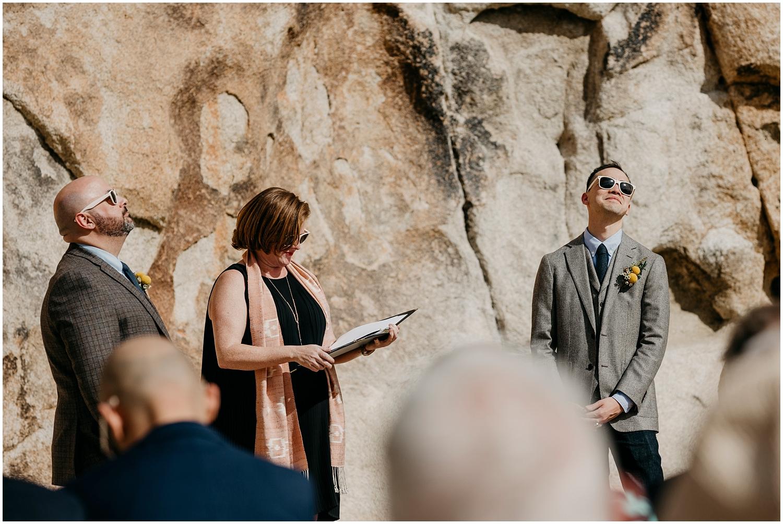 Palm Springs Wedding 0029.jpg