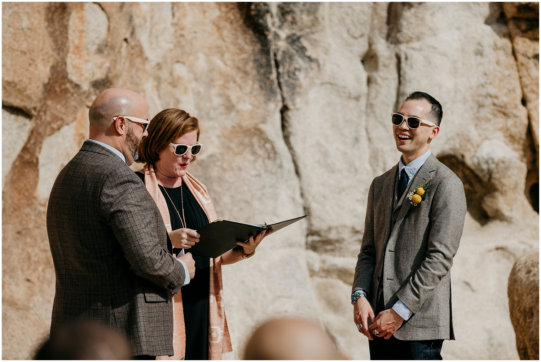 Palm Springs Wedding 0032.jpg