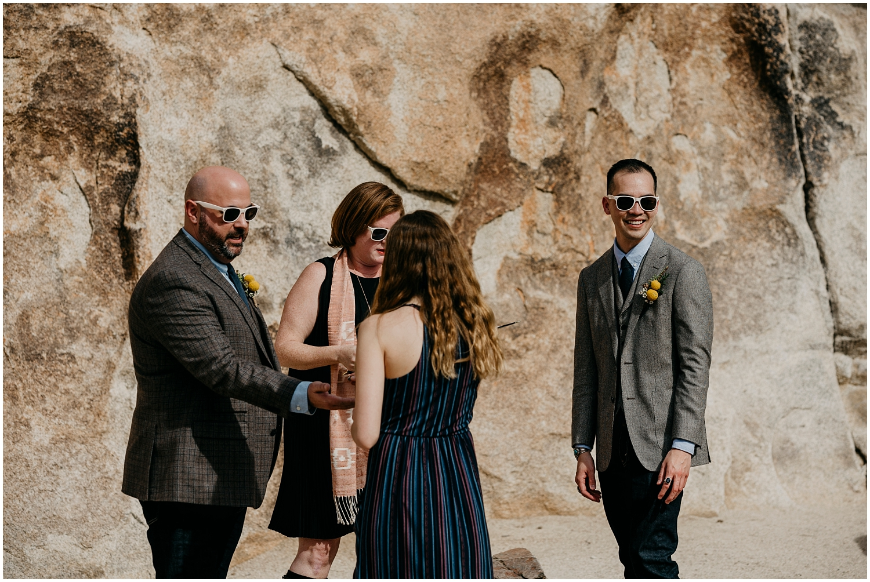 Palm Springs Wedding 0033.jpg