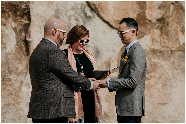 Palm Springs Wedding 0035.jpg