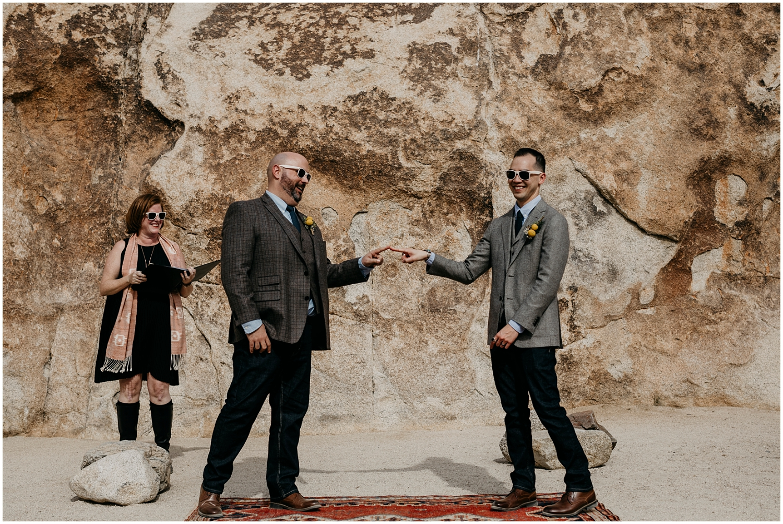 Palm Springs Wedding 0037.jpg