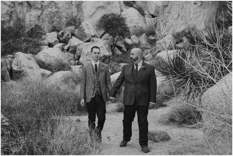 Palm Springs Wedding 0041.jpg