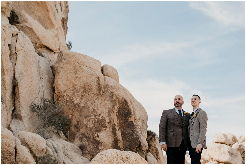 Palm Springs Wedding 0047.jpg