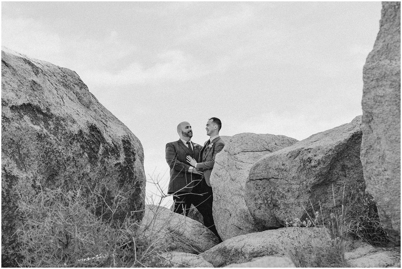 Palm Springs Wedding 0046.jpg
